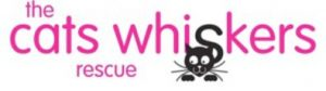 Cats Whiskers Logo